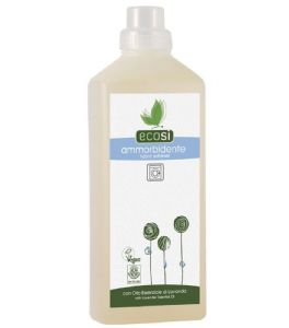 Ecosi Fabric Conditioner 1ltr